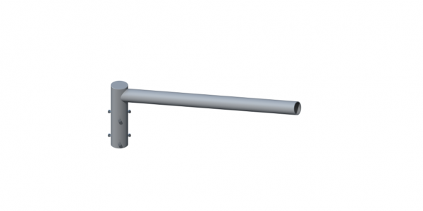 Pole Top Accessory (900mm Outreach)