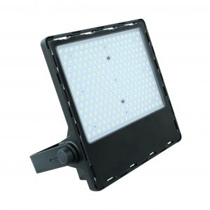 Star LED Flood Light