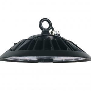 120w ASTRA LED High Bay