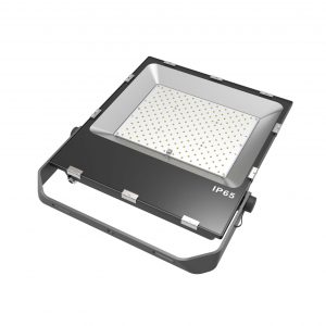 APOLLO Flood Light