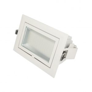 40w LED Shop Light