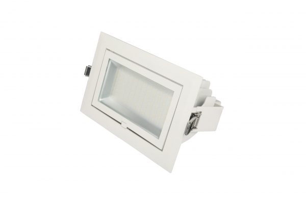 40w LED Shop Light