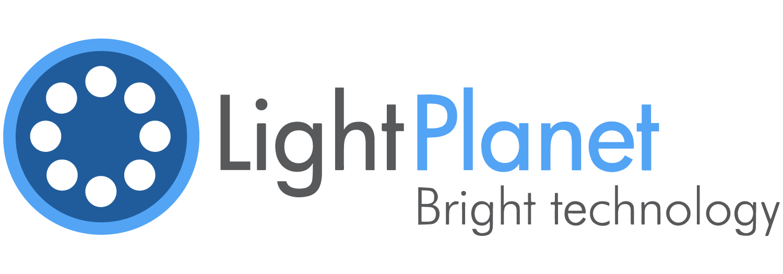 Light Planet