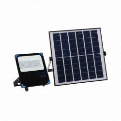 Wholesale Solar LED Lighting