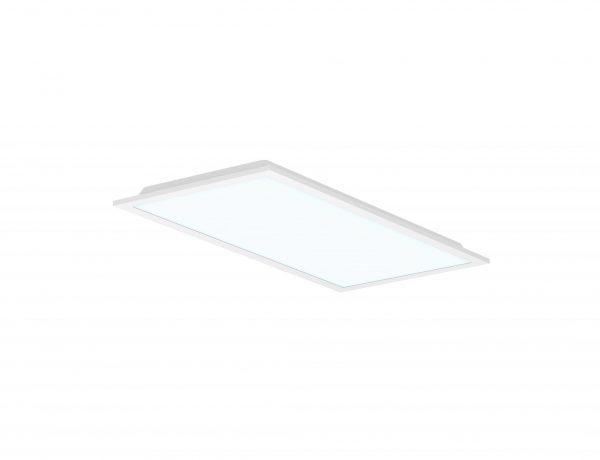 16w NOVA LED Panel Light