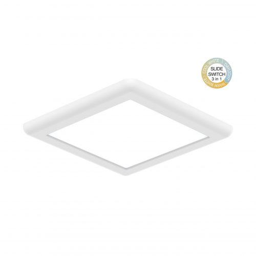 universal ceiling Light