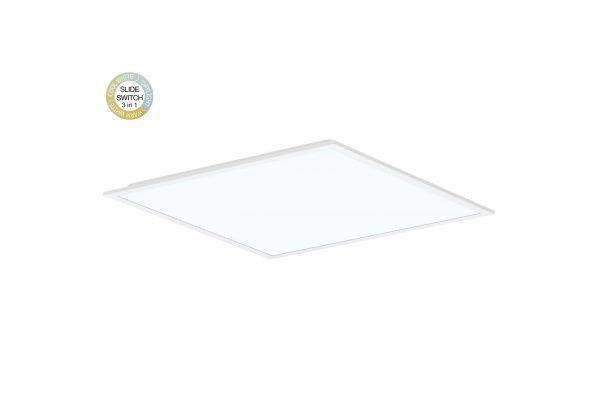 NOVA 28w LED Panel Light (600 X 600mm)
