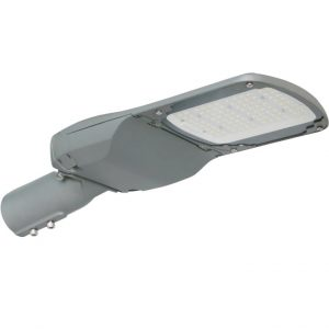 ZEUS 2 LED Street Lights (PE Cell)